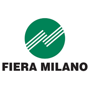 fiera_milano